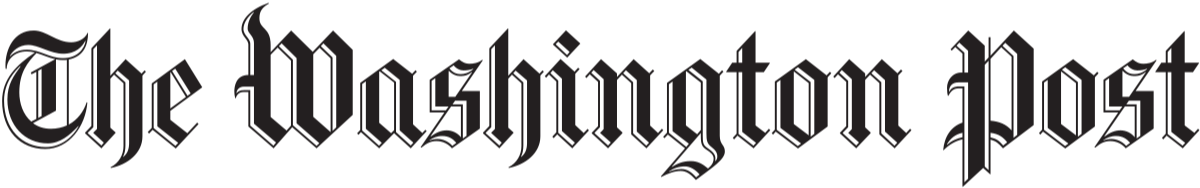 washington-post logo